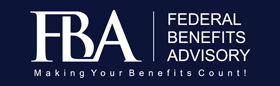 FedAdvisory | Making Your Benefits Count!